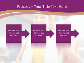 0000084720 PowerPoint Templates - Slide 88
