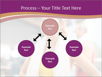 0000084720 PowerPoint Templates - Slide 91