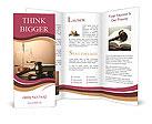 0000084721 Brochure Template