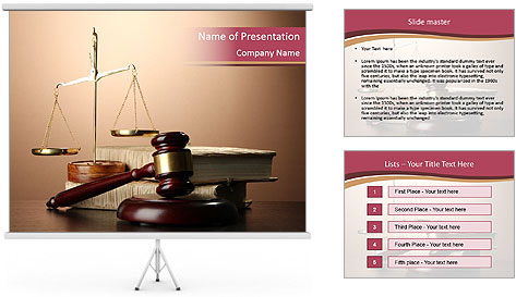 0000084721 PowerPoint Template