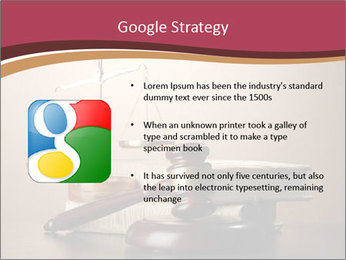0000084721 PowerPoint Template - Slide 10