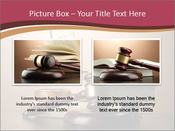 0000084721 PowerPoint Template - Slide 18