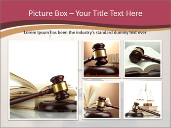 0000084721 PowerPoint Template - Slide 19