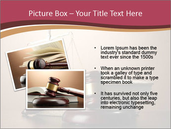 0000084721 PowerPoint Template - Slide 20