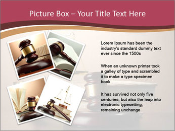 0000084721 PowerPoint Template - Slide 23