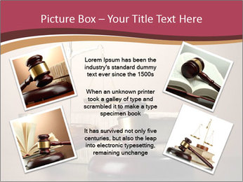 0000084721 PowerPoint Template - Slide 24