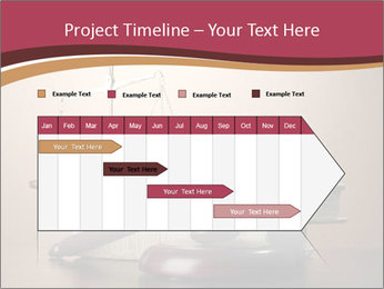 0000084721 PowerPoint Template - Slide 25