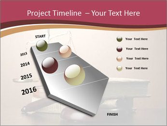 0000084721 PowerPoint Template - Slide 26