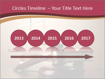 0000084721 PowerPoint Template - Slide 29