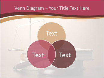 0000084721 PowerPoint Template - Slide 33