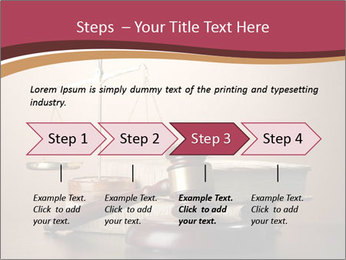 0000084721 PowerPoint Template - Slide 4