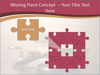 0000084721 PowerPoint Template - Slide 45