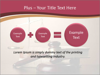 0000084721 PowerPoint Template - Slide 75