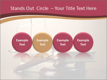 0000084721 PowerPoint Template - Slide 76