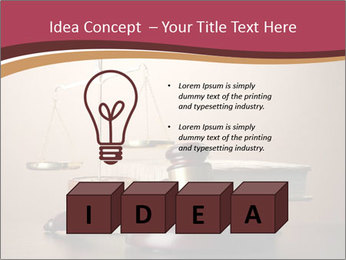 0000084721 PowerPoint Template - Slide 80