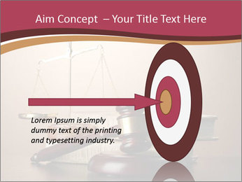 0000084721 PowerPoint Template - Slide 83