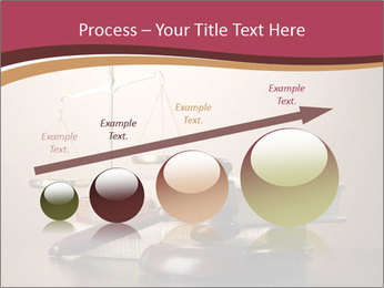 0000084721 PowerPoint Template - Slide 87