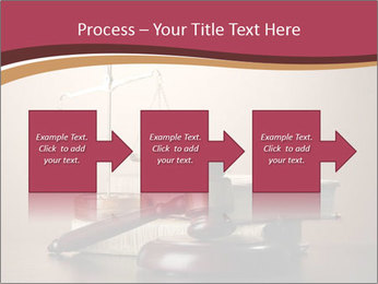 0000084721 PowerPoint Template - Slide 88