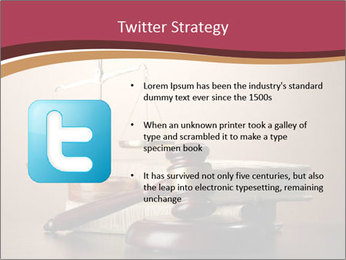 0000084721 PowerPoint Template - Slide 9