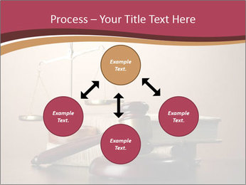0000084721 PowerPoint Template - Slide 91