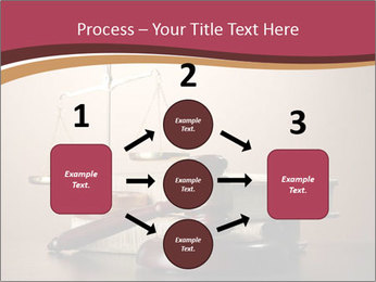 0000084721 PowerPoint Template - Slide 92