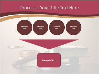 0000084721 PowerPoint Template - Slide 93
