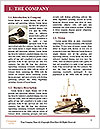 0000084721 Word Templates - Page 3