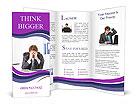 0000084722 Brochure Template