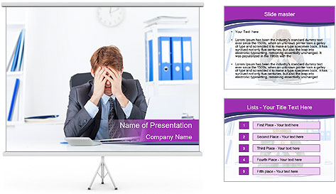 0000084722 PowerPoint Template