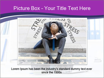 0000084722 PowerPoint Templates - Slide 15