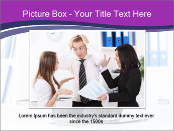 0000084722 PowerPoint Templates - Slide 16