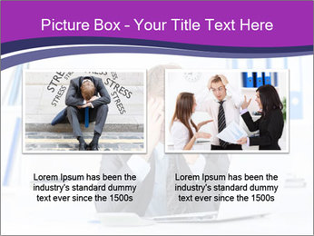 0000084722 PowerPoint Templates - Slide 18