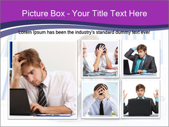 0000084722 PowerPoint Templates - Slide 19