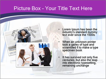 0000084722 PowerPoint Template - Slide 20