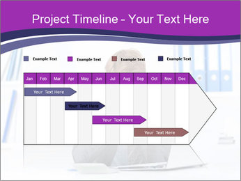 0000084722 PowerPoint Template - Slide 25