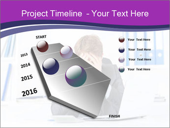 0000084722 PowerPoint Templates - Slide 26