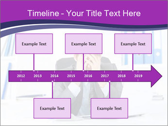 0000084722 PowerPoint Templates - Slide 28