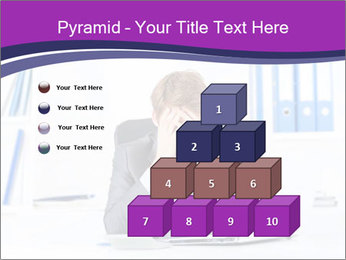 0000084722 PowerPoint Template - Slide 31