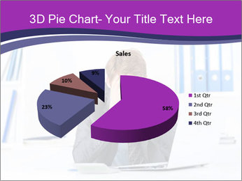 0000084722 PowerPoint Template - Slide 35