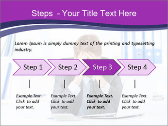 0000084722 PowerPoint Templates - Slide 4