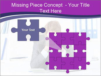 0000084722 PowerPoint Template - Slide 45