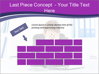 0000084722 PowerPoint Template - Slide 46
