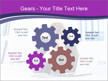 0000084722 PowerPoint Templates - Slide 47