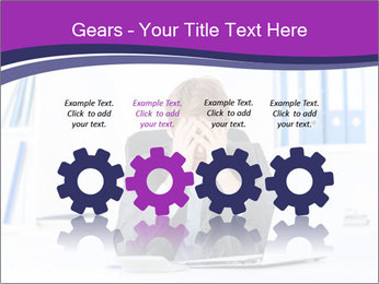 0000084722 PowerPoint Template - Slide 48