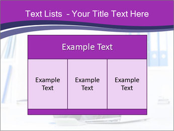 0000084722 PowerPoint Templates - Slide 59