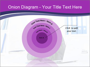 0000084722 PowerPoint Templates - Slide 61