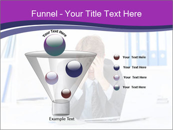0000084722 PowerPoint Template - Slide 63