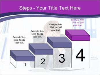 0000084722 PowerPoint Templates - Slide 64