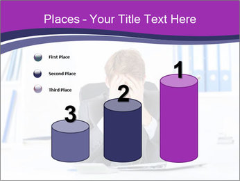 0000084722 PowerPoint Templates - Slide 65