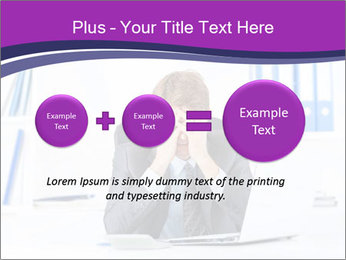 0000084722 PowerPoint Template - Slide 75